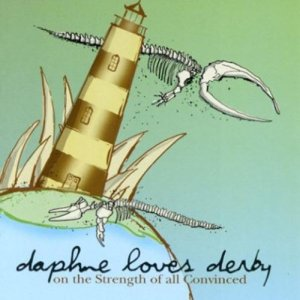 Daphne-Loves-Derby-On-the-Strength-of-All-Convinced