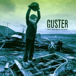 gusterlost